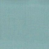Tempotest Home Maestro Gulf Indoor/Outdoor Upholstery Fabric