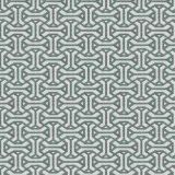 Stout Horace Granite 3 African Expedition Collection Indoor Upholstery Fabric