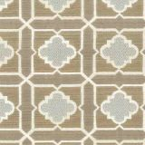 Stout Bella Dura Florence Stone 1 Take it Easy Indoor/Outdoor Collection Upholstery Fabric