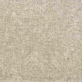 Stout Vexation Shadow 3 Color My Window Collection Multipurpose Fabric