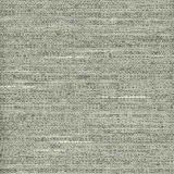 Stout Wethersfield Graphite 4 Temptation Drapery Textures Collection Drapery Fabric