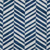 Bella-Dura Sky Tweed Pacific 30502A1-6 Upholstery Fabric
