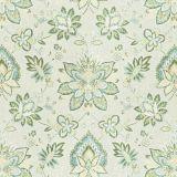 Stout Morrison Sage 2 Comfortable Living Collection Multipurpose Fabric