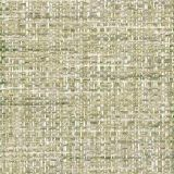Stout Masquerade Smoke 2 Light N' Easy Performance Collection Indoor Upholstery Fabric