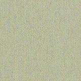 Sunbrella Renaissance Heritage Moss 18012-0000 Upholstery Fabric