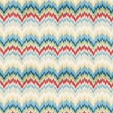 Stout Heartbeat Americana 1 Rainbow Library Collection Multipurpose Fabric