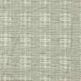 Stout Barathea Tawny 2 Comfortable Living Collection Indoor Upholstery Fabric