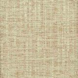 Stout Baggage Sandalwood 1 No Boundaries Performance Collection Indoor Upholstery Fabric