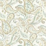 Stout Sonya Sandstone 1 Comfortable Living Collection Multipurpose Fabric