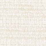 Perennials in the Loop Sea Salt No Hard Feelings Collection Upholstery Fabric