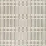 Groundworks Bandeau Fog GWF-3746-111 by Kelly Wearstler Multipurpose Fabric