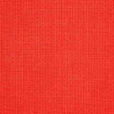 Sunbrella Transit Sangria 40366-0003 Exclusive Collection Upholstery Fabric