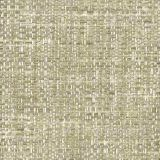 Stout Masquerade Driftwood 3 Light N' Easy Performance Collection Indoor Upholstery Fabric
