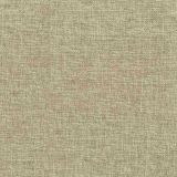 Stout Inhabit Putty 2 Performance Solids by Crypton Home Collection Indoor Upholstery Fabric