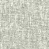 Stout Kibble Seafoam 13 Temptation Drapery Textures Collection Drapery Fabric