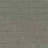 Stout Shea Grey 10 Beautiful Accents Collection Drapery Fabric