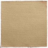 Bella-Dura Morada Dune 29654A1-12 Upholstery Fabric