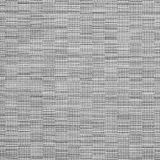 Bella-Dura Tennessee Pewter 32486F8-2 Upholstery Fabric