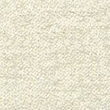Stout Display Oyster 1 Natural Palette Collection Multipurpose Fabric