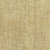 Stout Wade Toffee 3 Paint the Town Collection Indoor Upholstery Fabric