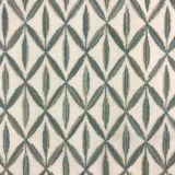 Stout Paoli Mineral 2 Color My Window Collection Drapery Fabric