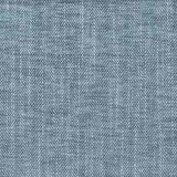 Stout Artic Chambray 1 Comfortable Living Collection Multipurpose Fabric
