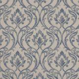 Clarke and Clarke Leyburn Denim F0938-03 Multipurpose Fabric
