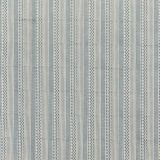 Baker Lifestyle Tolosa Indigo PP50450-1 Homes and Gardens III Collection Multipurpose Fabric