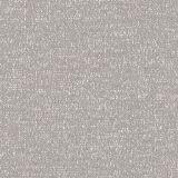 Sunbrella Tundra Grey TUN J216 140 European Collection Upholstery Fabric