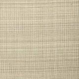 Bella-Dura Grasscloth Cliff 28734A2 / 32558A1-8 Upholstery Fabric