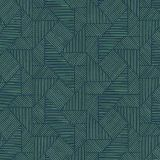 Sunbrella by Mayer Acuco Peacock 445-003 Wonderlust Collection Upholstery Fabric