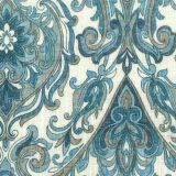 Stout Mixture Pacific 1 Comfortable Living Collection Multipurpose Fabric