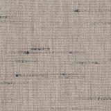 Sunbrella Crest Ash 4662-0000 46-Inch Awning / Marine Fabric