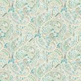 Stout Bernadette Lake 2 Comfortable Living Collection Multipurpose Fabric