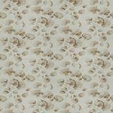 Fabricut Inkwash Mushroom 4222 Vignettes Collection by Kendall Wilkinson Multipurpose Fabric