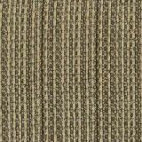 Stout Sunbrella Lorraine Dusk 1 Sunrise Solids Collection Upholstery Fabric