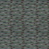 S Harris Sunbrella Lateral Bricks Delphi 93883 Solstice Outdoor Collection Upholstery Fabric