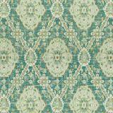 Stout Ephesus Lagoon 1 Rainbow Library Collection Multipurpose Fabric