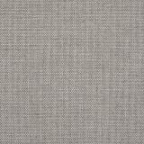 Sunbrella Spotlight Pebble 15000-0002 Shift Collection Upholstery Fabric