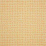 Sunbrella Bellamy Tangelo 45913-0003 Upholstery Fabric