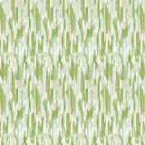 Stout Tabbouleh Dewkist 2 Rainbow Library Collection Multipurpose Fabric