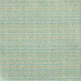 Bella-Dura Handloom Celadon 29688B3-8 Upholstery Fabric