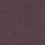 Mayer Bali Aubergine 457-005 Tourist Collection Indoor Upholstery Fabric