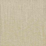 Stout Juicy Tan 13 Paint Palette Collection Indoor Upholstery Fabric
