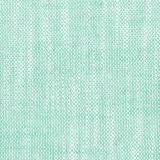 Stout Obsidian Caribbean 13 No Boundaries Performance Collection Indoor Upholstery Fabric
