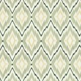 Stout Tightrope Platinum 1 Rainbow Library Collection Multipurpose Fabric
