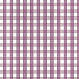 Stout Nolte Purple 1 Rainbow Library Collection Multipurpose Fabric