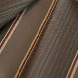 Sunbrella Eastridge Cocoa 4994-0000 46-Inch Awning / Marine Fabric