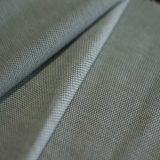 Sunbrella Spotlight Ash 15000-0003 Shift Collection Upholstery Fabric