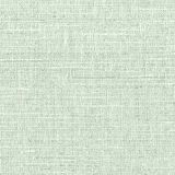 Stout Jiffy Spray 3 Color My Window Collection Drapery Fabric